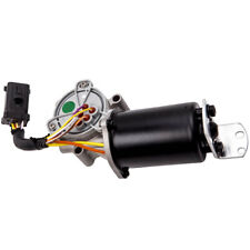 Transfer Case Motor For Ford F150 Lobo Cab Pickup 2004-2008 Automatic