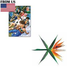 The War 4th Album KOREAN ver. [Regular B] EXO CD+Poster+Photobook+Photocard+Gift