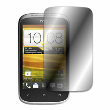 Matte Screen Protector for HTC Mobile Phone