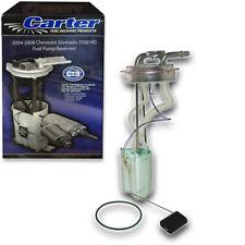 Carter Fuel Pump Module for 2007-2008 Chevrolet Silverado 2500 HD 6.0L V8 kr