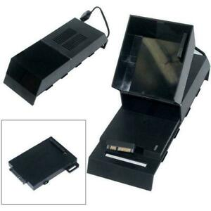 8TB Hard Drive External Box For PS4 Internals Memory Good Data Extra HOT T5F2