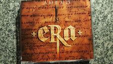 Era / Ameno - Maxi CD