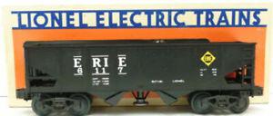 Lionel 6-6117 Erie Operating Hopper NIB