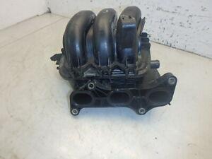 intake manifold for Subaru Toyota Daihatsu Justy IV Aygo IQ EN200060