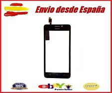 Pantalla Tactil Touch Screen Digitizer Para HUAWEI ASCEND Y635 L01 Y635-L01 635