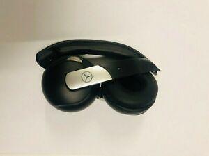 Mercedes-Benz Bluetooth Kopfhörer Comand Noise Canceling