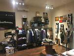 Italian_Gentleman_Store