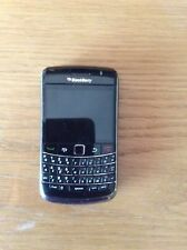 Blackberry Bold 9700 For parts