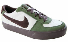Nike Leather Skateboarding Athletic Shoes for Men