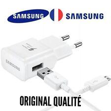 Cable Samsung Ep-dg950cbe Data USB Type-c 1.20m Noir