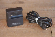 Genuine Original Nikon MH-53 Battery Charger for EN-EL1 Coolpix 5700  4500 H2