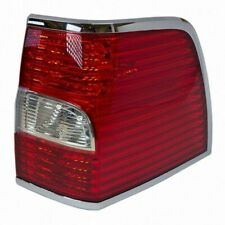 Genuine Tail Lamp Assembly Passenger Side 8L7Z-13404-A