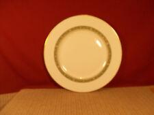 "Royal Doulton China Rondelay H 5004 Dinner Plate 10 5/8"""