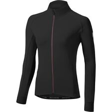 8cacabfeff69 Windstopper Cycling Jackets for Women for sale