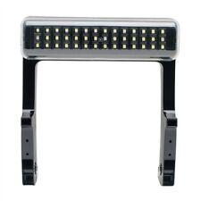 FLUVAL EDGE 42 LED LIGHT UNIT (W/ TRANSFORMER)
