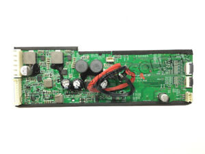 ORIGINAL MOTHERBOARD  FOR REPLACEMENT JBL Charge 4 Part