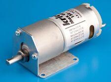 Krick MAX GEAR motore a ingranaggi 150:1 - 42280