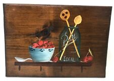price of Mason Jar Themed Kitchen Travelbon.us