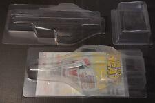 TAMIYA 1/10 avante 2011 body&wing,under tray,decal sticker