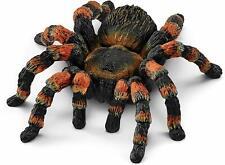 Schleich Wild Life 14829 Tarantula 25360