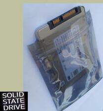 Fujitsu Siemens Amilo Li2735, Li3710, 250GB SSD Festplatte für