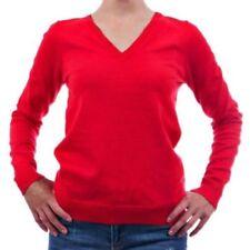 Jersey de mujer de poliéster talla XL