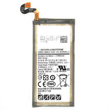 OEM Battery 3000mAh EB-BG950ABE  For Samsung Galaxy S8 G950 G950T G950P G950A