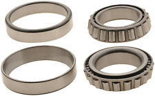 Differential Bearing Set Front Spicer 706047X