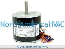 Oem Lennox Ducane Armstrong 1/10 Hp Fan Motor 100483-04 10048304