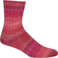 Sockenwolle ONline Sortierung 273 Merino Extrafein 100 g Farbe 2392
