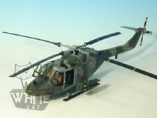 Accurate Armour 1:35 Westland Lynx AH-7 H3501*