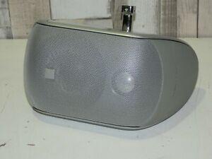 1 X B&W BOWERS & WILKINS M1 SERIES 1 SURROUND SOUND LOUDSPEAKER (LISTING FIVE)