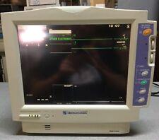 Nihon Kohden BSM-5106A (1)