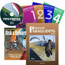 PPG Book & DVD Combo - PPG Bible, Master PPG 1-4, Tips & Tricks, Risk & Reward