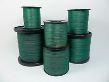 150M / 80LB Super Strong 4 Strand Pro PE Power Braided Fishing Line 150 YD YDS