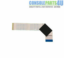 Sony PlayStation 4 Replacement Laser Parts