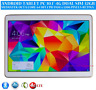 "10.1"" ANDROID 7.0 PHONE TABLET PC 4G LTE OCTA CORE 32GB 1920 x 1200 IPS DUAL SIM"