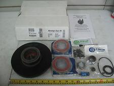 7.5in Fan Clutch Repair Kit Excel P/N EM15760 Ref# Horton 994307, 994324, 7500HP