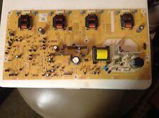 PHILIPS PHILIPS 32PFL3505D/F7 INVERTER BOARD BA01F2F0103 1-3 ( A01FDMIV )