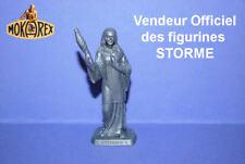Mokarex - STORME - Atrebate Gauloise - 54 mm - Figurine Diorama
