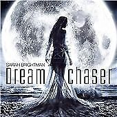 Sarah Brightman - Dreamchaser (2013)
