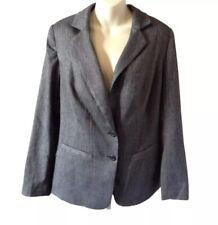 Lane Bryant NWT Tailored Stretch Blazer Jacket Size 14