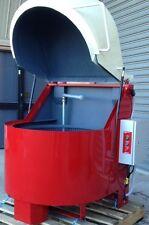 Parts Washer Parts Cleaner Automotive Industrial Workshop Jet Washer SAE 34