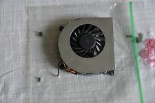 Clevo Sager P150EM P150HM P170HM P170EM P150SM P170SM NP8150 NP9150 GPU FAN