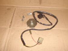 kawasaki zxr750 H pick up/pulse rotor+bolts
