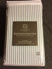 Jcp Home Expressions Katie Lined Rod Pocket Panel Pair 84 L x 84 L Multi