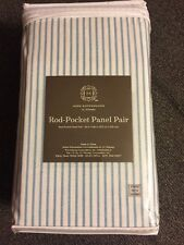 Jcp Home Expressions Lined Rod Pocket Panel Pair Each Panel 84 L x 84 L Multi