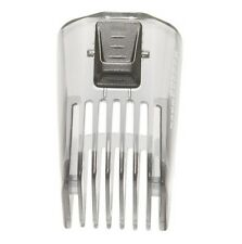 Remington Adjustable Comb for PG6125, PG6135, PG6137, PG6145, PG6155, PG6170, PG