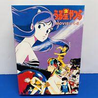 Manga Anime Cartoon DVD, MA016E - 5 Disc Box Set- Free Fast Shipping!
