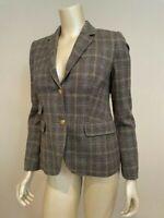 Women's J.Crew Schoolboy Wool Blazer, Size 4